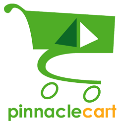 Pinnacle Cart review