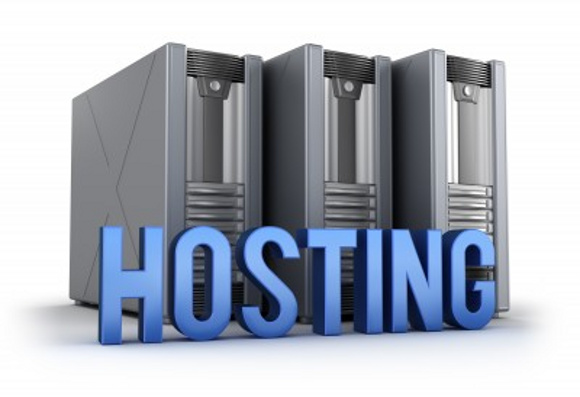 Affordable web hosting services 2015
